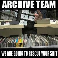 archiveteamlogo