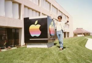 apple_1983