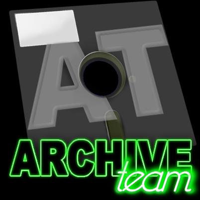 archiveteam2