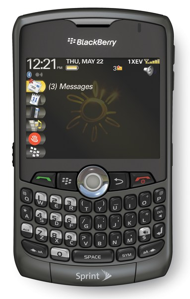blackberry-curve-8330-sprint1