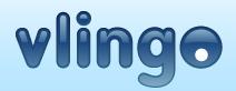 vlingo_logo_jpg1