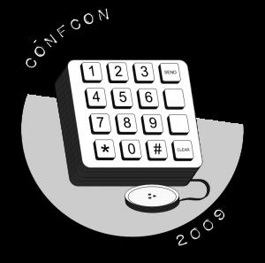 confcon09