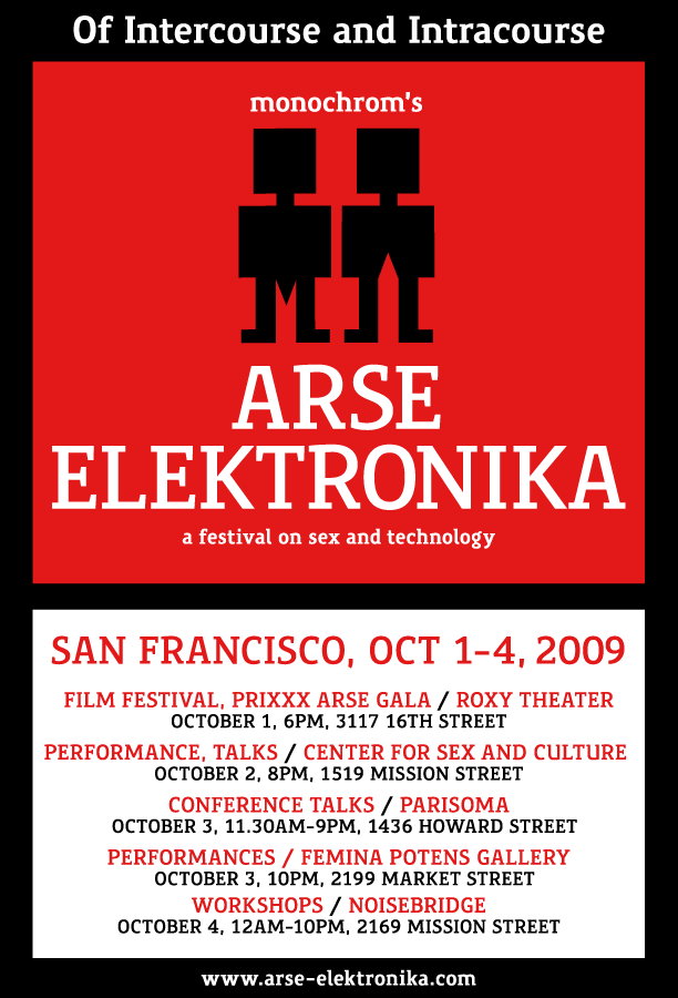 arse09_flyer_front