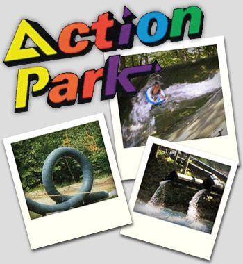 actionpark_title