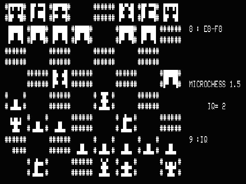 4-1.microchess_1-5_trs80_screenshot.L062302023.JENNINGS.lg