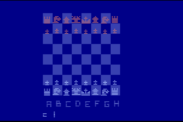 s_ComputerChess_1