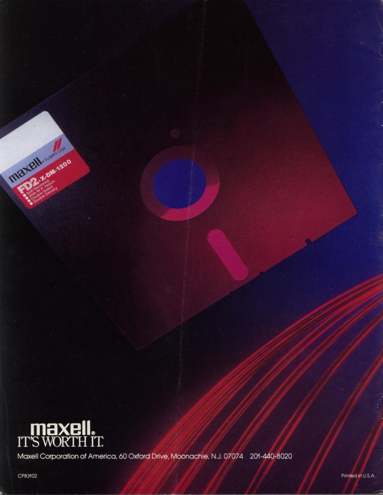 1983-maxell-catalog_0011