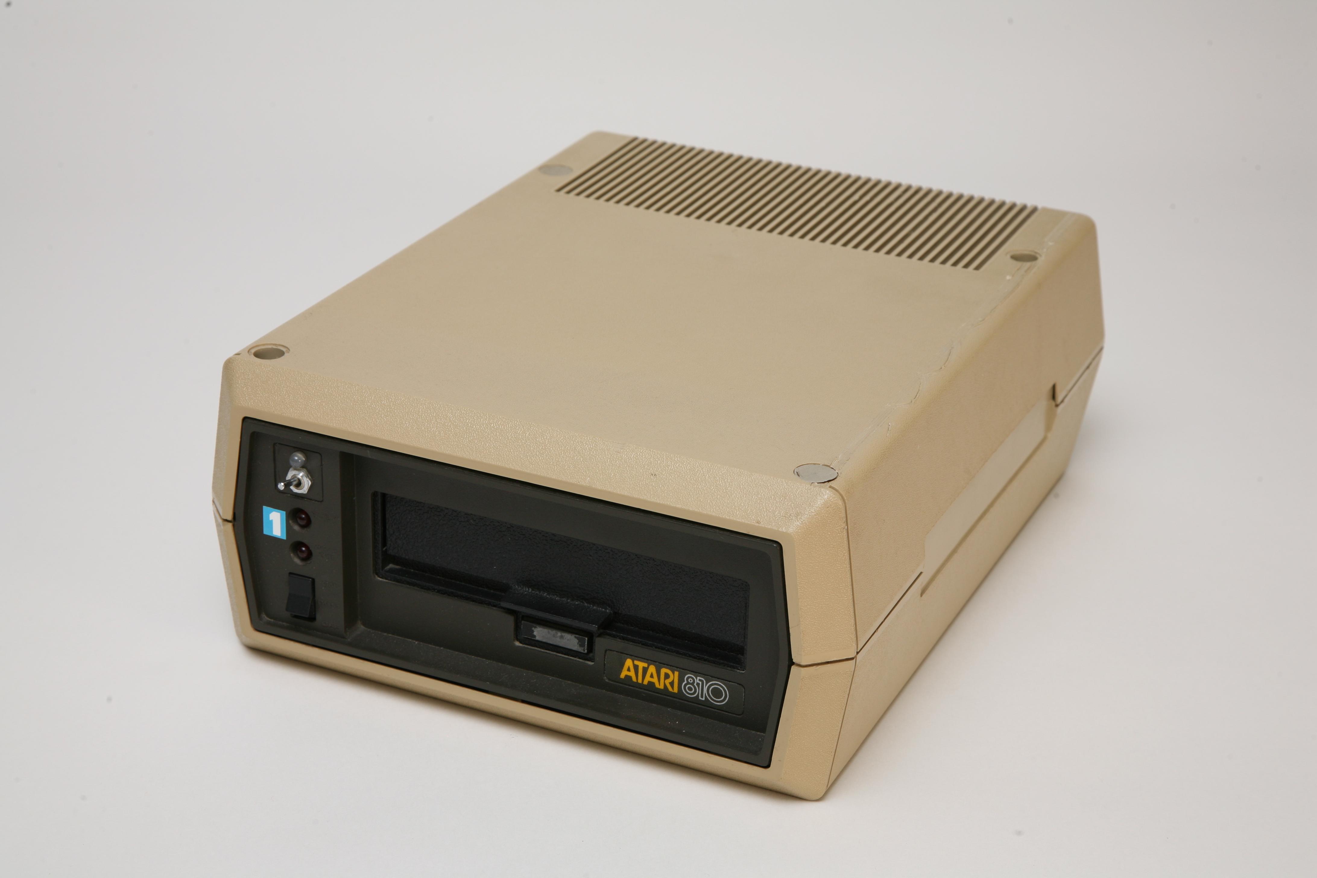 TCMI_Atari810_front