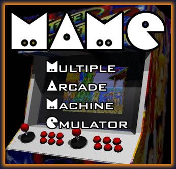 mame_logo