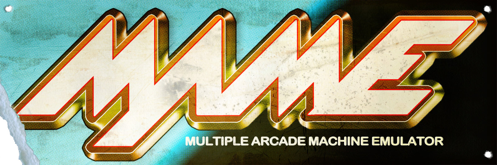 retro_mame_marquee_by_mrcwatson-d4vxksm