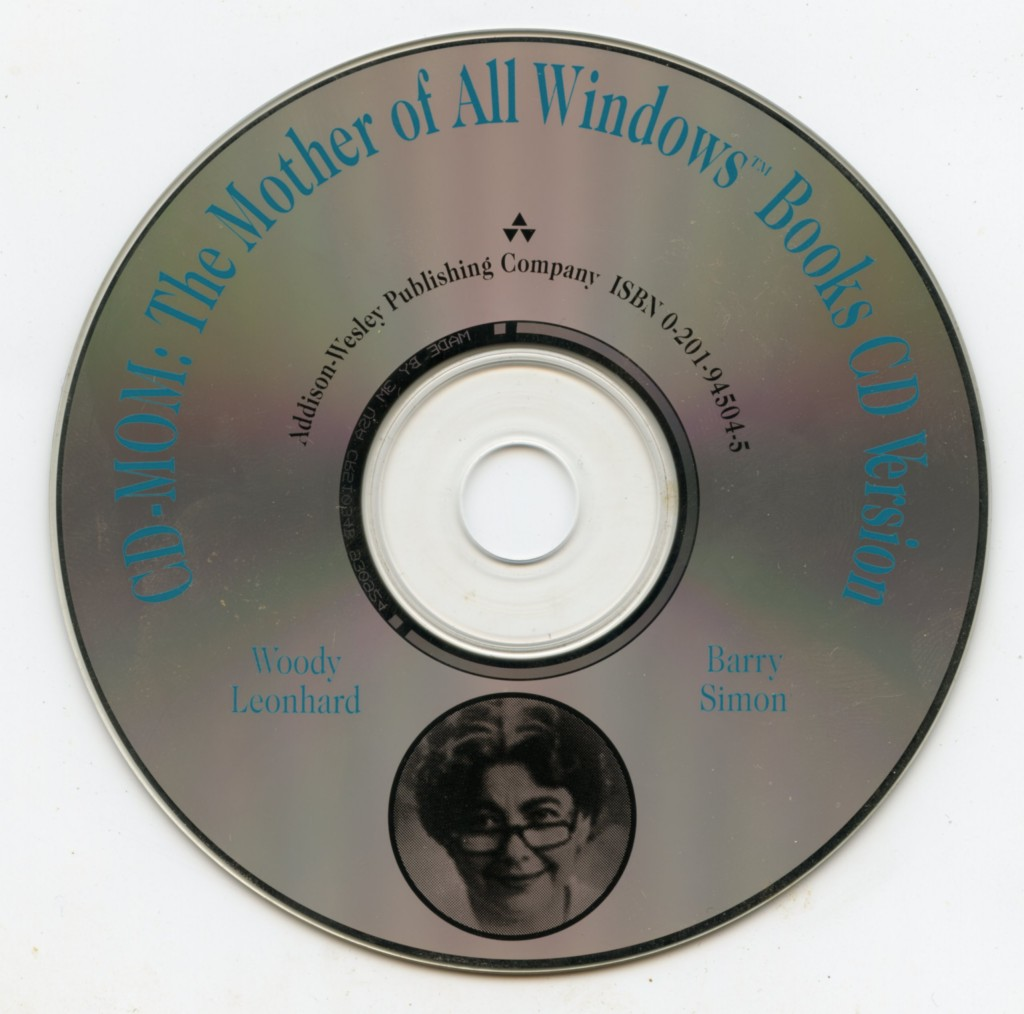 CD-MOM_The_Mother_of_all_Windows_Books_CD_Version_Adn-Wesley