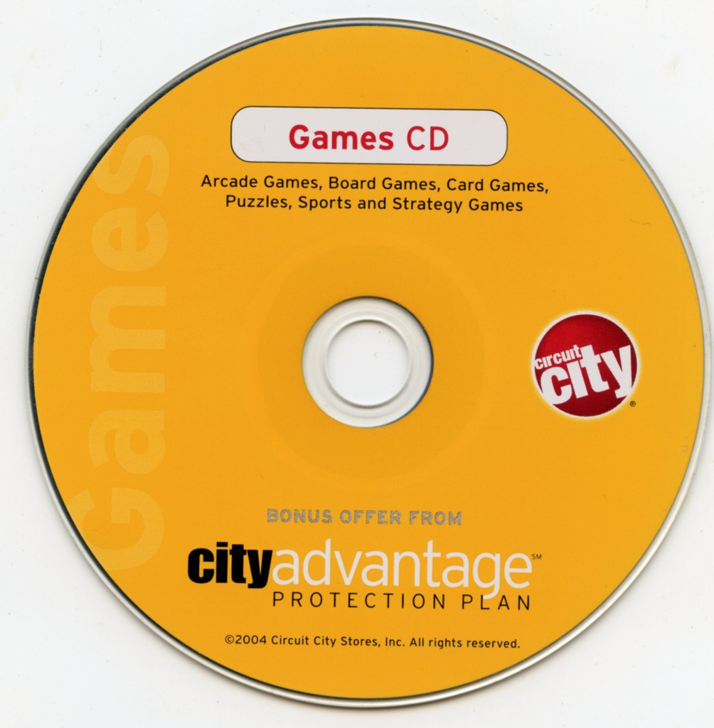 Circuit_City_Games_CD_Bonus_from_Advantage_Protection_Plan_Circuit_City_2004