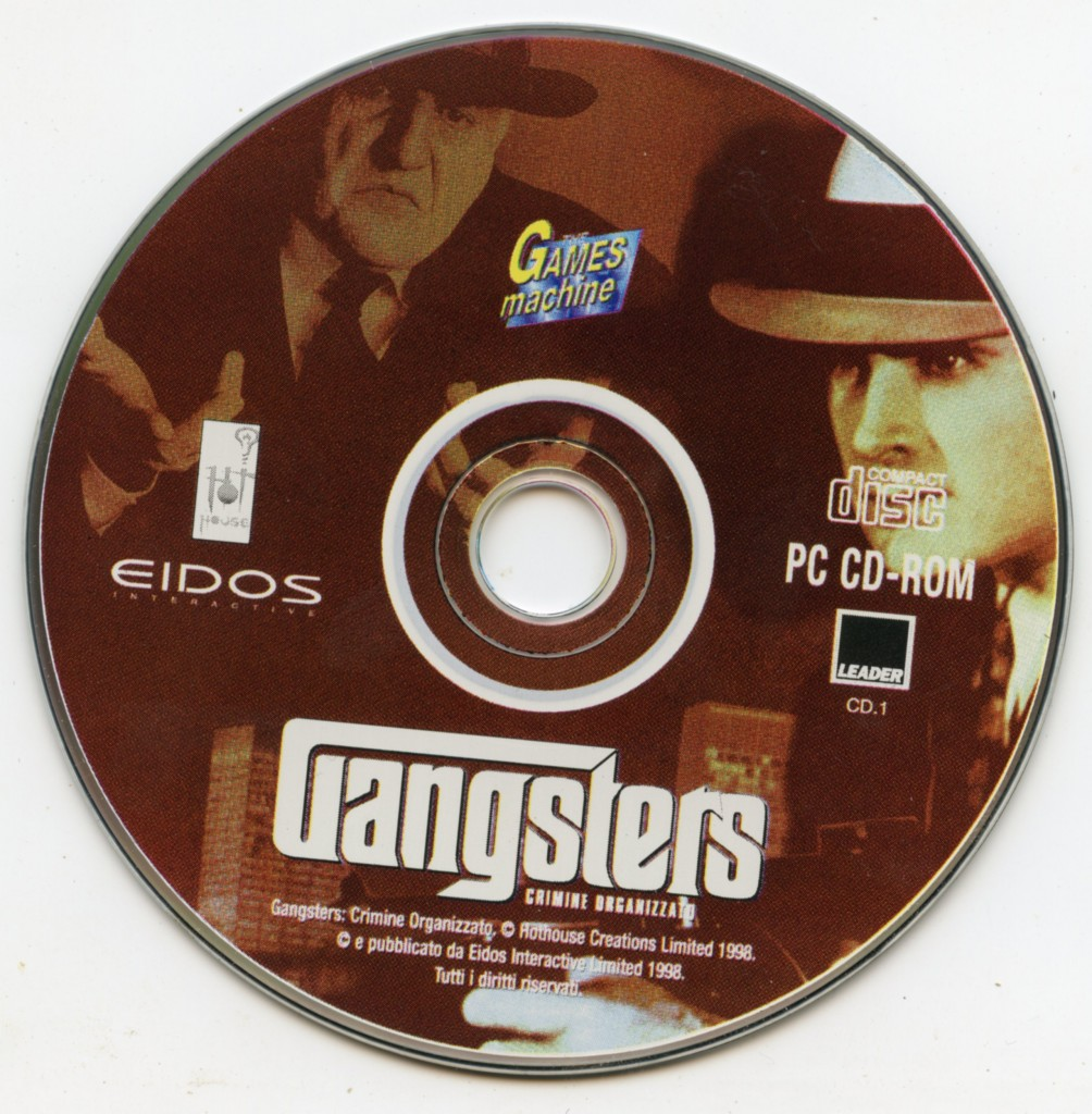 Games_Machine_CD-ROM_Gangsters_1998