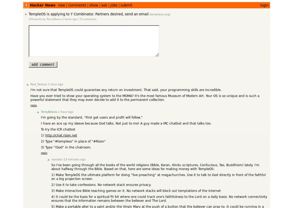 news.ycombinator.com-shallow-20150322-124509-4t3kz-00000.warc.gz