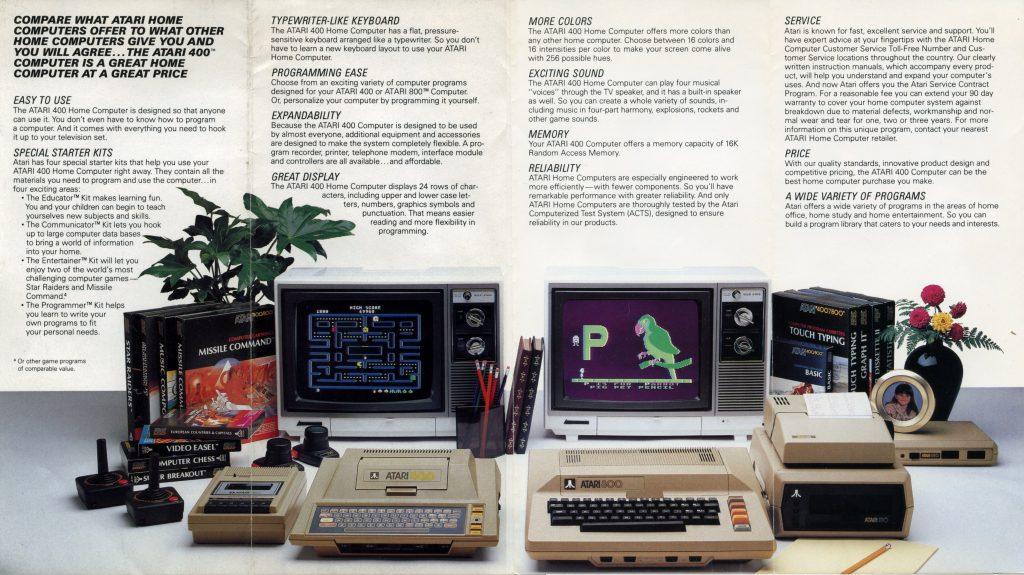 Why_an_Atari_02