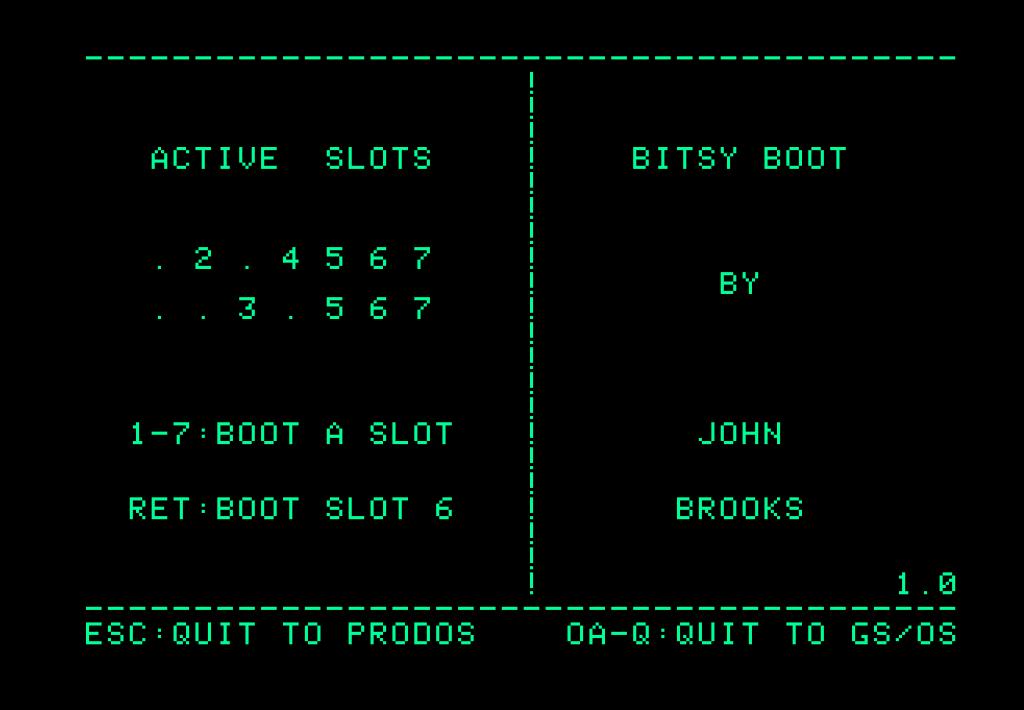 prodos-2-4-bitsy-boot