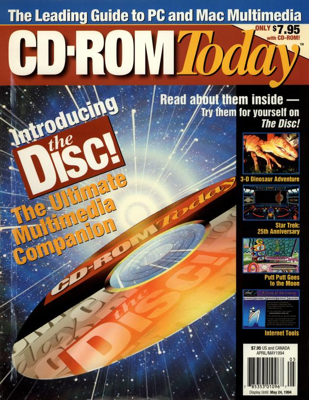 cd-rom_today_05_aprmay_1994_0000