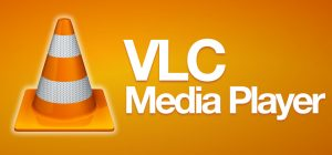 vlc-media-player-dowload-for-windows